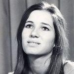 Josiane T. Serra
