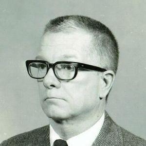 Frank Owens