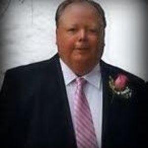 John Charles Reinhart, Sr.