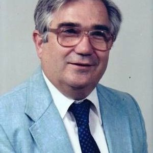 Donald Anthony Arles