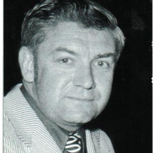 Russell Benjamin Powers, Jr.