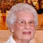 Wanda E. Keller