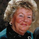 Judy Keller Burkley