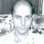 Herbert K. Hamilton, Sr.