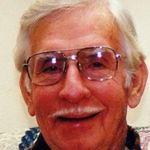 Clifford L. Souder