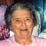 Lydia E. Dever