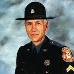 John R. Brockell