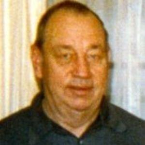Norman F. Gordner, Sr.