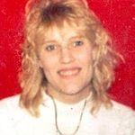 Trisha Marie Steiner