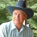 Clyde Neese Bell, Sr.
