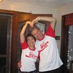 Rick, Joop and Heart :)