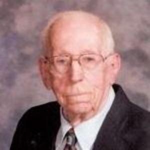 Walter Dray, Sr.