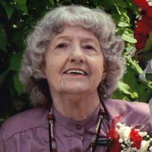 June C. Stuart