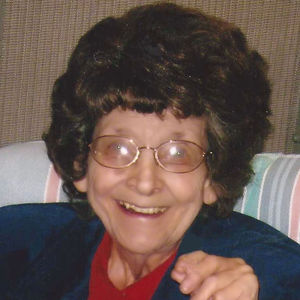 Margaret C. Zimmerman