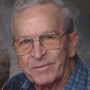 Floyd E. Catterton, Sr.