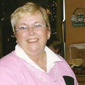 Catherine Kay Kuhnash