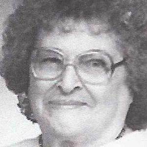 DeVona M. Davisson