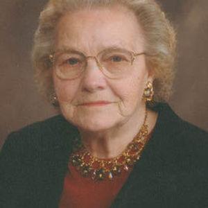 Kathryn L. Hague