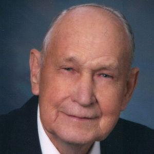 Robert D. Sellberg