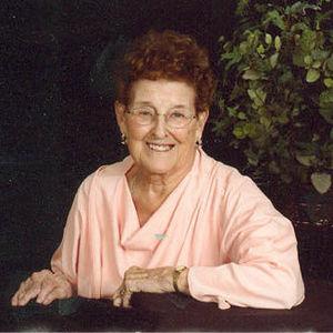 Helen Eide
