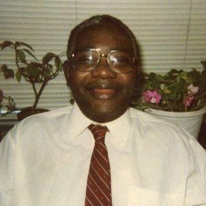 Otis Huff