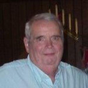 Robert Franklin Andrews