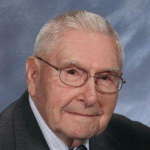 Lester E. Griffith