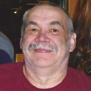 Michael J. DeMeyer