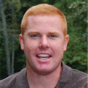 Kyle R. Rindler