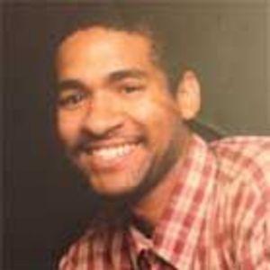 Robert Wiggins Obituary Cohutta Georgia Tributes Com