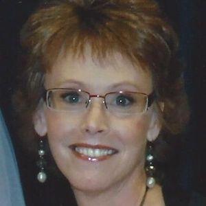 Laurie Elaine Mueting