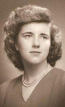 Dorothy S. Hiller