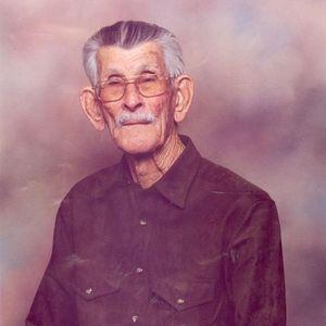 Fernando Garcia-Galvan