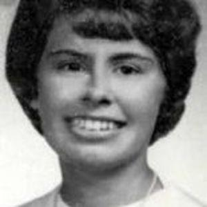 Cynthia Levsen