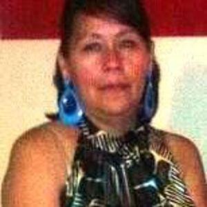 Josefina Diaz Hernandez