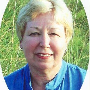 Mrs. Judy Diane Smith