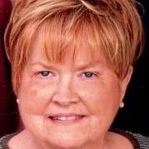 Judi O'Neal