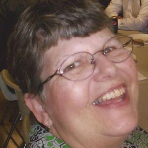 Janice Rae Mital