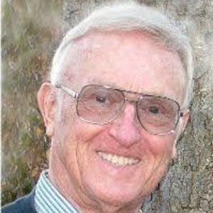 Richard Barkdull Obituary - Shelby, Ohio - Tributes com