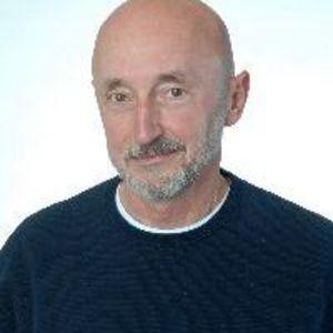 Roger McKinney Obituary - Shelby, Ohio - Tributes com