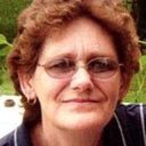 Patricia Riechard