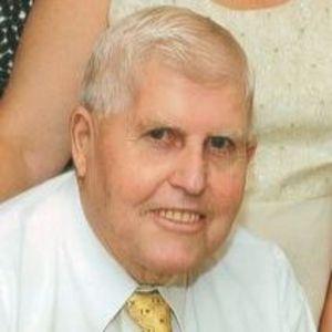 William McKenna Obituary - Berlin, Massachusetts - Joyce Funeral Home