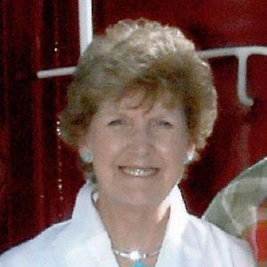 Virginia A. Swisher