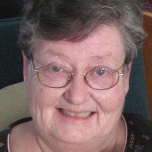 Cynthia Diane Case
