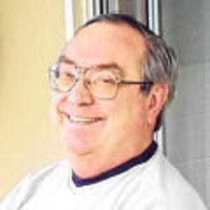 Mr. Sterling Kent Davis