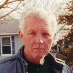 Russel D. Martin