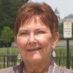 Janet Lynn Leaf