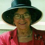 Sally  M. Cairns