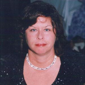 Patricia Ann Grillo