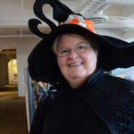 Gregory & Appel Halloween 2011